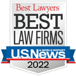 National Litigation Law Group Best Law Firms